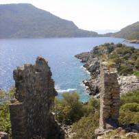 Nicholas Island